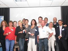 chambre de commerce et d industrie caen nl 2015 06 pme plus 15 dirigeants diplomes cci caen normandie