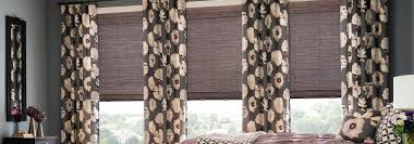 Kitchen Blinds And Shades Ideas Window Blinds Blinds Window Shades The Blind Express Plantation