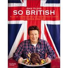 livre cuisine oliver so plus de 130 raisons d aimer la cuisine anglaise
