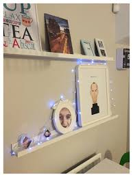 awesome ikea bulb fairy lights for kids bedroom excellent home