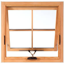 San Diego Awning Milgard Awning Window Replacement Parts Standard Specifications