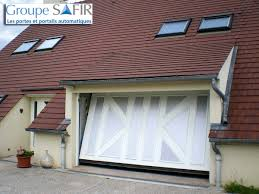 house over garage groupe safir sas european business