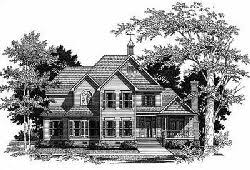 house plans two master suites house plans with two master suites house plans