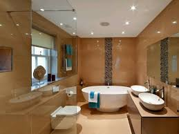 designer bathroom sinks bathroom his and hers bathroom sink 27 good looking modern