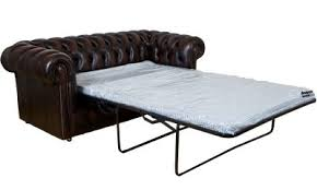 cheap sofa beds near me cheap sofa beds bristol bed for beds bedforbeds co uk
