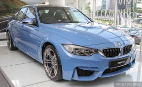 cars bmw 2020 next gen hybrid bmw m3 may be revealed by 2020