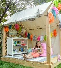 petits canap駸 playhouse читать и смотреть фото и хештеги узнать что это за тренд
