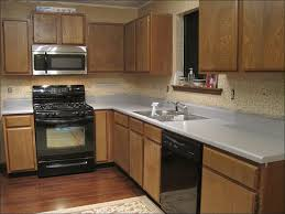 Granite Countertop Cost Kitchen Laminate Roll Countertop Countertop Wrap Covering