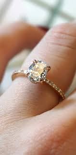 build engagement ring rings diamond jacksonville fl engagements and anniversaries create