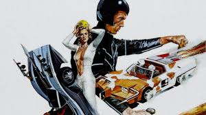 death race 2050 u0027 in production by roger corman horror movie news