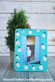 best 25 kid friendly picture frames ideas on pinterest kid