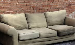 how to get rid of old sofa 3 signs it s time to get rid of your old furniture smart tips