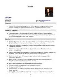 Office Administrator Resume Examples by Unix System Administrator Resume Sample Haerve Job Resume City