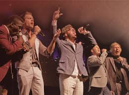 gaither vocal band tickets gaither vocal band concert tickets
