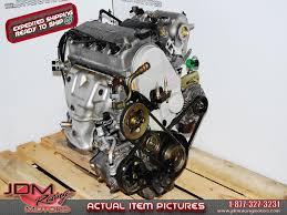 1999 honda civic engine id 1441 d15b d16a zc d17a d17a vtec and non vtec motors
