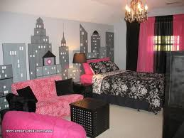games decoration home barbie pink house decorating games house design ideas