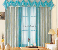 curtains stunning inspiration ideas cheap white curtains