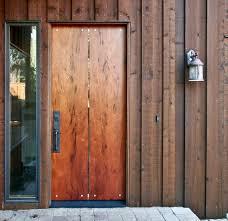 Slab Exterior Door Custom Exterior Door Slabs Exterior Doors Ideas