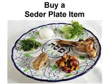 buy seder plate make your purchases here greater seder