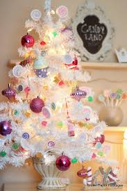 White Christmas Tree Decorations Images by Design In Colours Colorful Ideas For Interior Design And Home