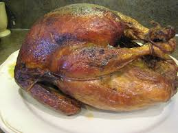 thanksgiving menus heidi tunnell catering company thanksgiving menus 2013