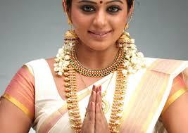 new kerala style jewellery jewelentry the ultimate jewels