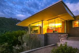 live home tours archives see tucson homes