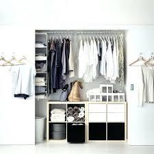 bedroom storage solutions wardrobes bedroom wardrobe storage ideas spring storage solutions