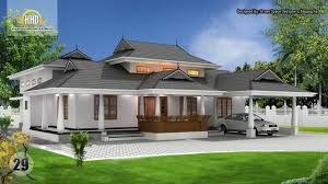 Kerala Home Design 2012 | house design collection october 2012 youtube