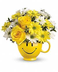 flowers images atlanta florist flower delivery by flowers by lucas