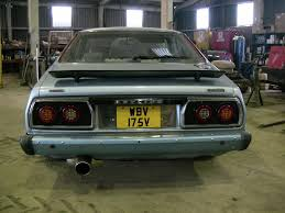 nissan skyline c10 for sale classic skyline c210 240k gt gt r register nissan skyline and