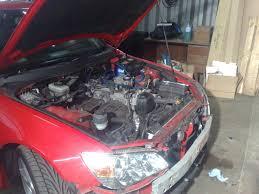 lexus is200 sport tyre pressures my lexus is200 from birth till tezzaworld