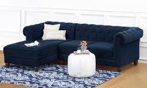 Sofa Covers Online In Bangalore Buy Cassandra L Shape Sofa 2 Seater With Chaise L Online In