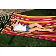 Bliss Hammock Chair Outdoor Category Wonderful Design Of Sandboxes For Chic Outdoor