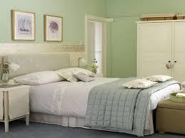 bedroom outstanding bedroom white fresh bedroom furniture