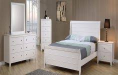 Budget Bedroom Makeover - white curtains bedroom bedroom makeover ideas on a budget