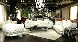 livingroom furniture sale michael amini sofa living room furniture wonderful in white by for