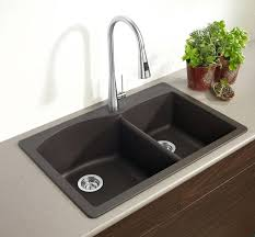 overmount sink on granite overmount sink on granite hambredepremios co