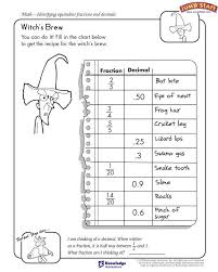50 best 4th grade math worksheets images on pinterest teaching