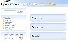office excel templates sogol co
