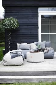 beanbag outdoor u2013 20 trendy interior design ideas for modern