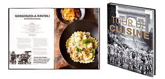 tour de cuisine tours de cuisine idées d images à la maison