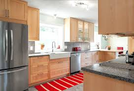 ikea kitchen design services ikea kitchen remodel about kitchen remodel ikea kitchen design