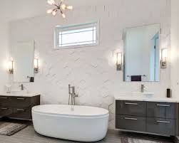 bathroom vessel sink ideas vessel sink ideas houzz