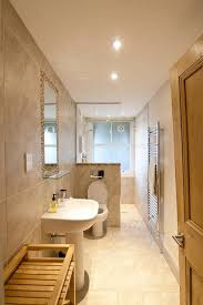 narrow bathroom ideas innovative narrow bathroom ideas with best 25 narrow bathroom