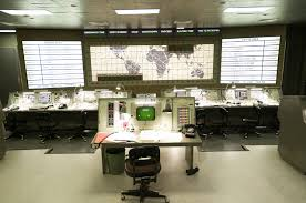 nasa u0027s historic first mission control center recreated for u0027hidden