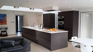 Moben Kitchen Designs by Winchester Kitchens