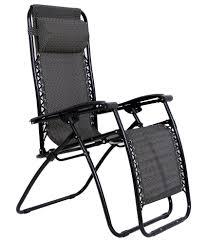 Folding Recliner Chair Relax Folding Recliner Chair Buy Relax Folding Recliner Chair