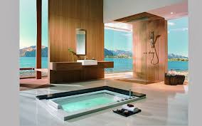 design badezimmer exklusives design für bäder und badezimmer käsch lifestyle