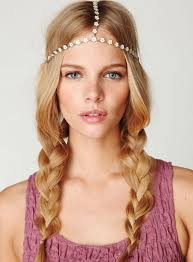 hippie hairstyles for long hair nice hippie hairstyles for women concerning luxury article